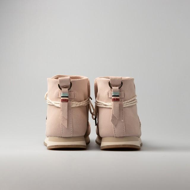 Sneaker - Rio