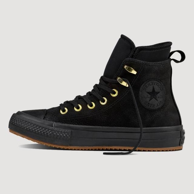 Chuck Taylor WP Boot