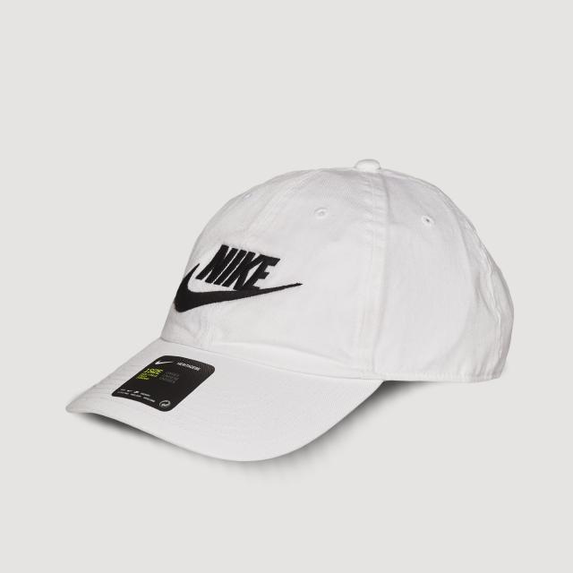 Futura H86 Hat