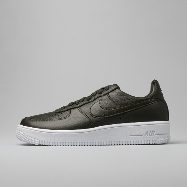 Air Force 1 Ultra Force Shoe