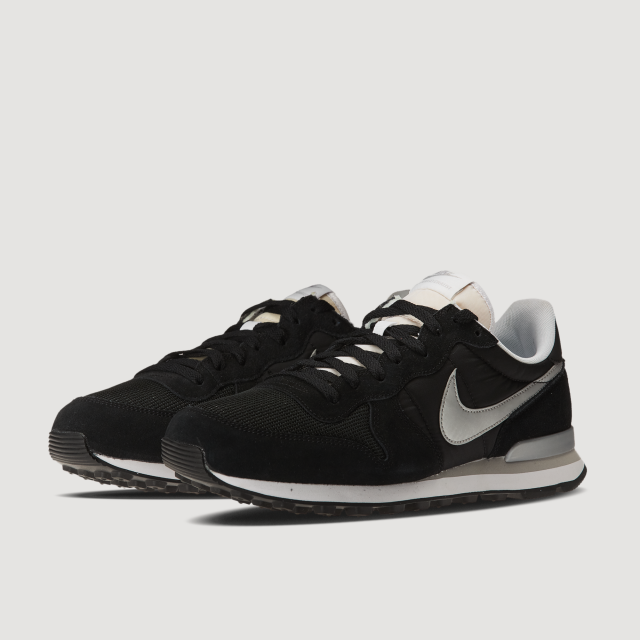 Men's Internationalist Shoe