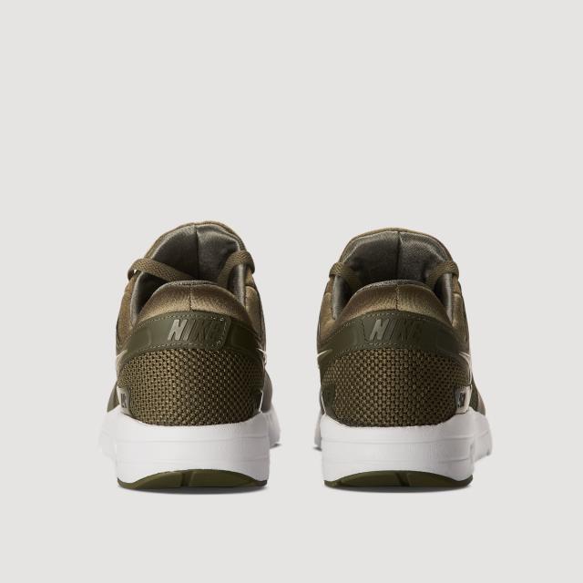 Air Max Zero Essential Shoe