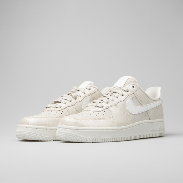 Wmns Air Force 1 07 PRM