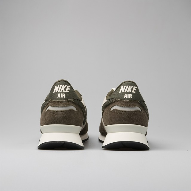 Air Vortex Shoe