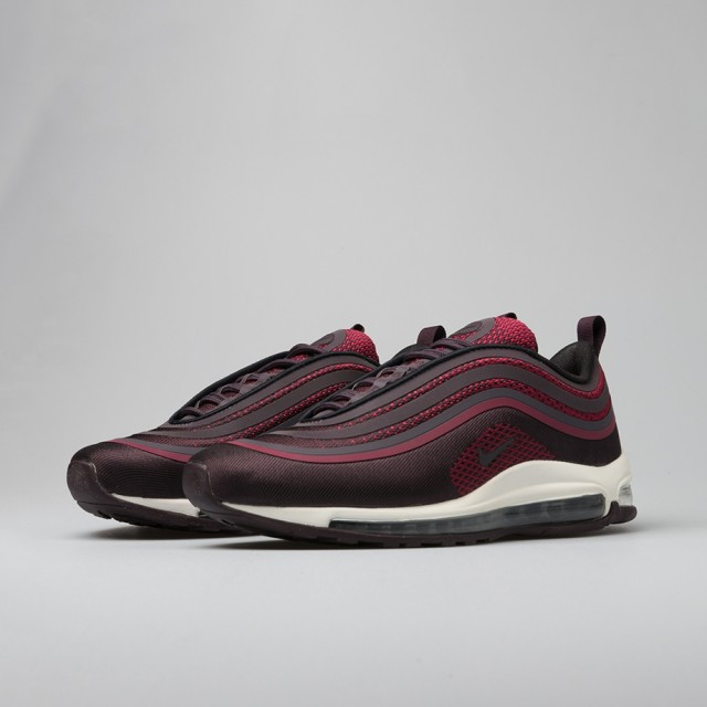 Air Max 97 UL '17 Shoe
