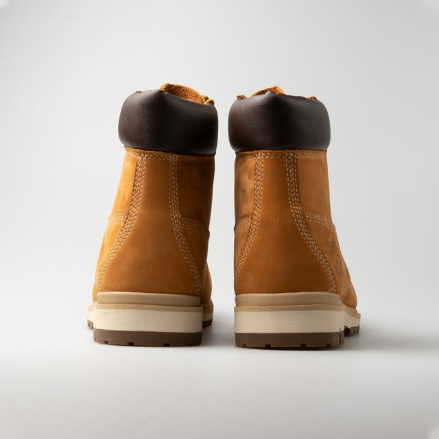 Radford 6in boot
