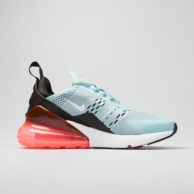 Air Max 270 Shoe