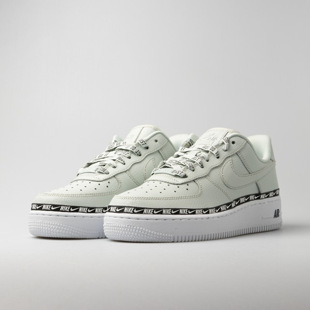Air Force 1 '07 SE Premium