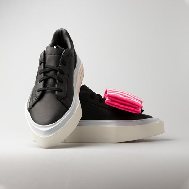 adidas HYPERSLEEK