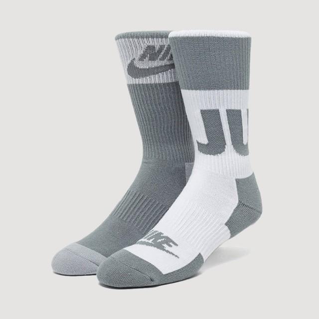 Sportswear Crew Socks