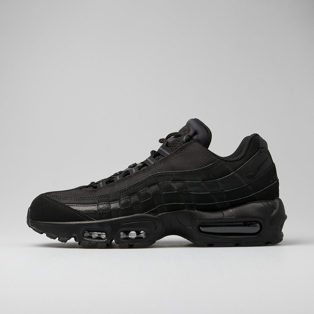 Air Max 95 Pig Shoes