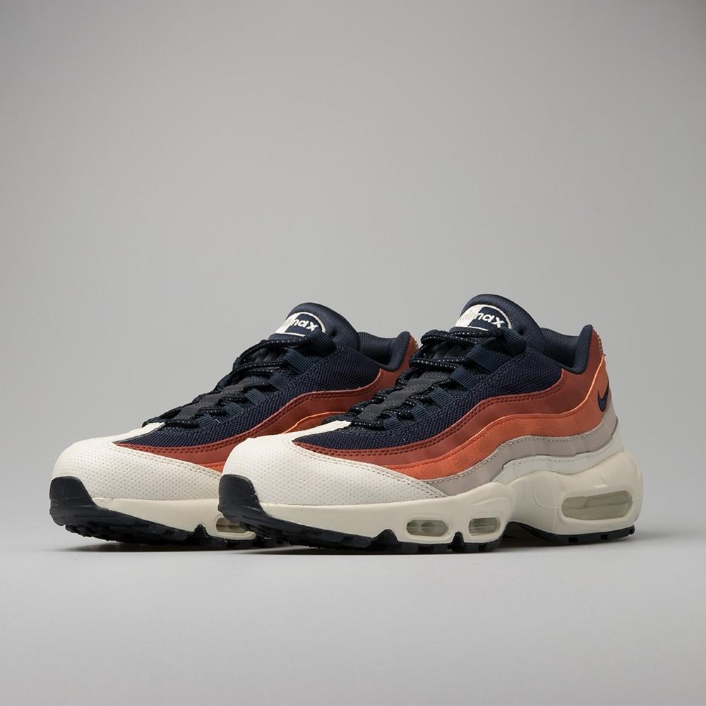 Air Max 95 Essential Pig Shoes