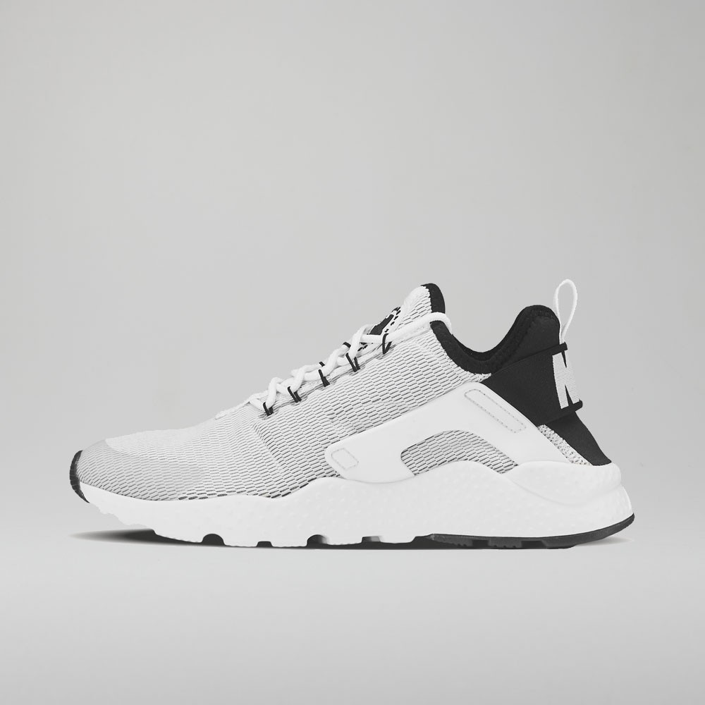 Pig Cipő Női Shoes Ultra Air Run Huarache tXIxZxq1w