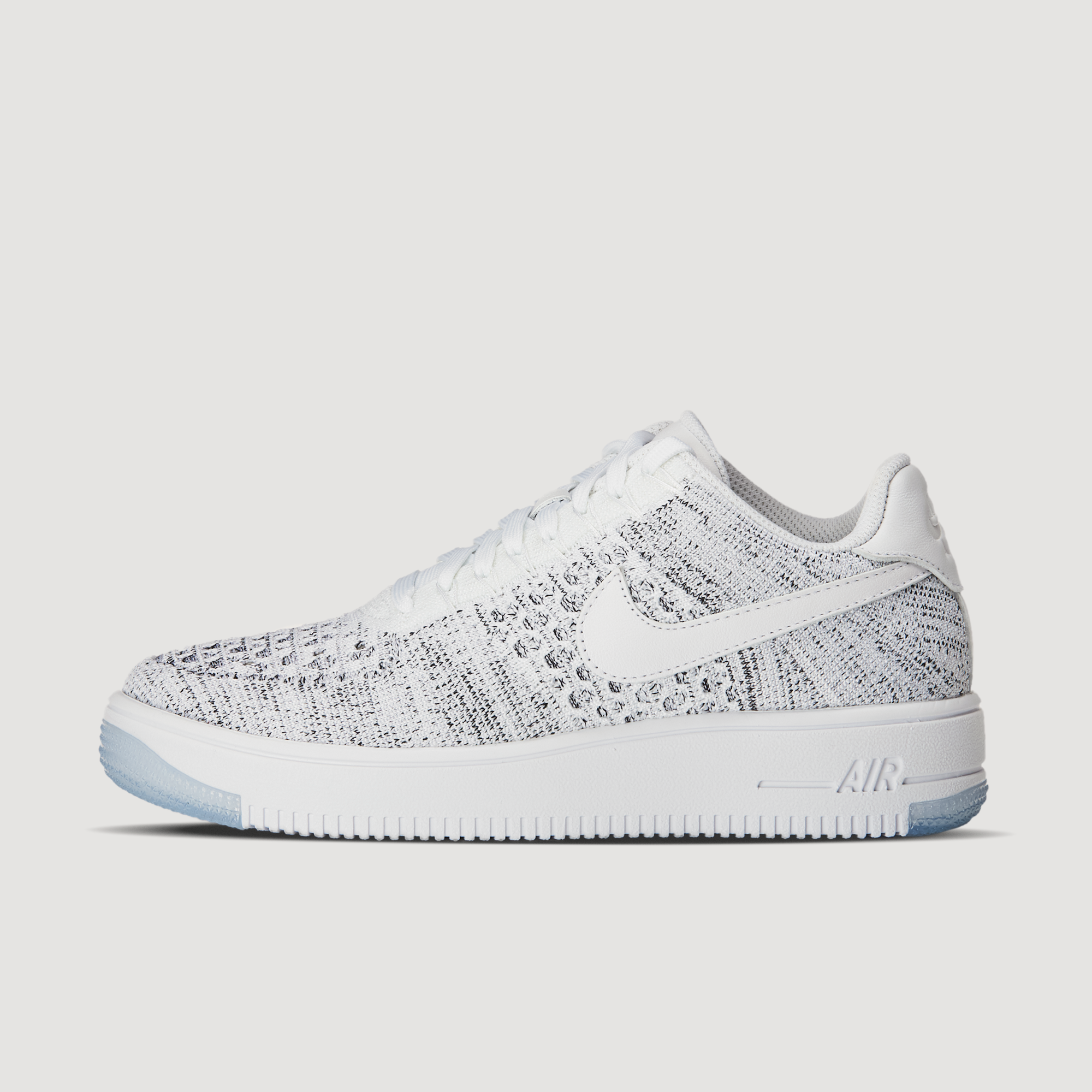 Air Shoes Pig Flyknit Force 1 Low vwm8n0ON