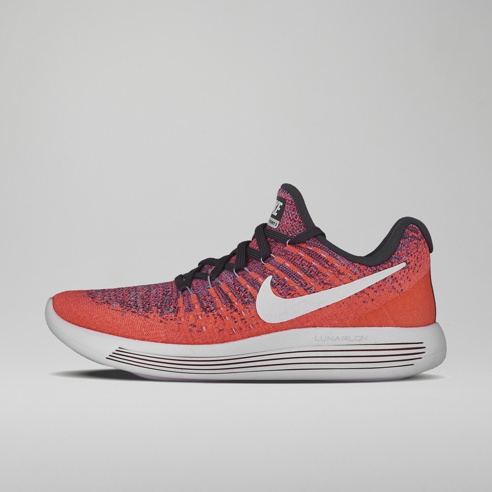 Nike WMNS LUNAREPIC RUN | sportisimo.hu