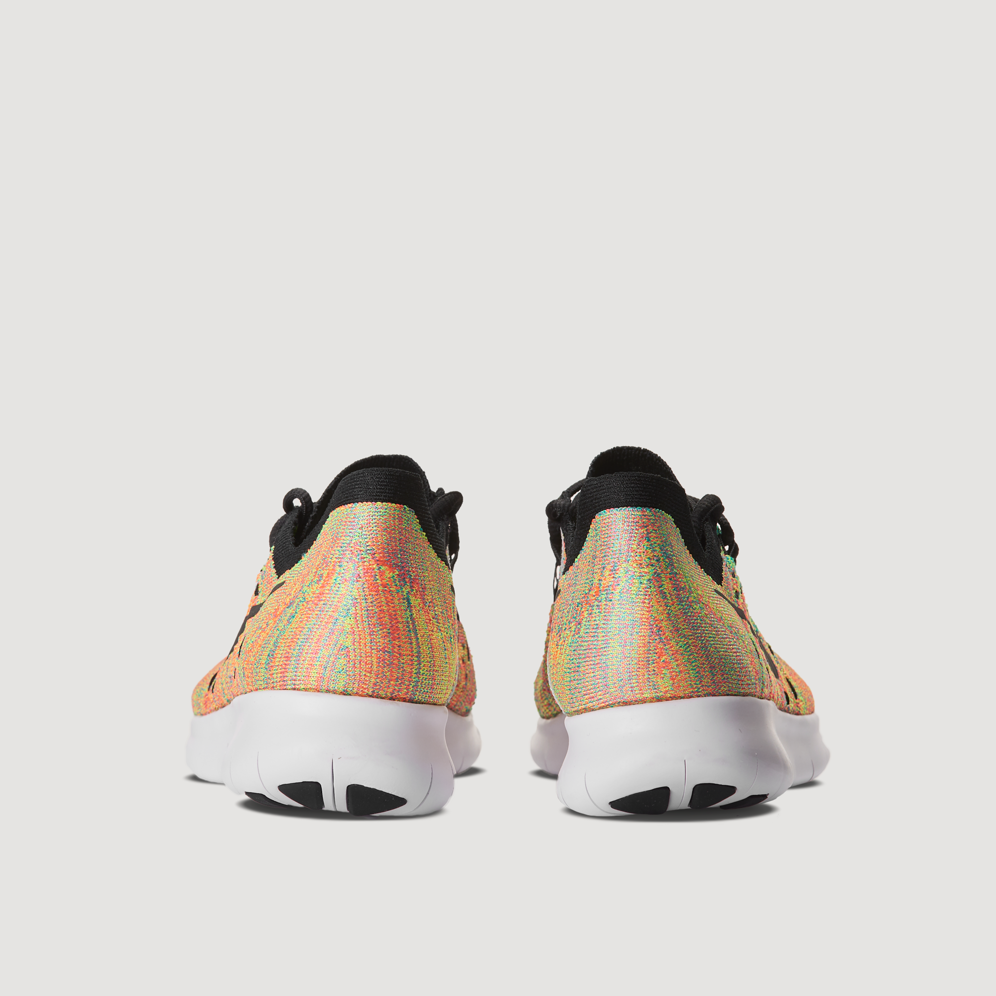 Free RN Flyknit 2018 Pig Shoes