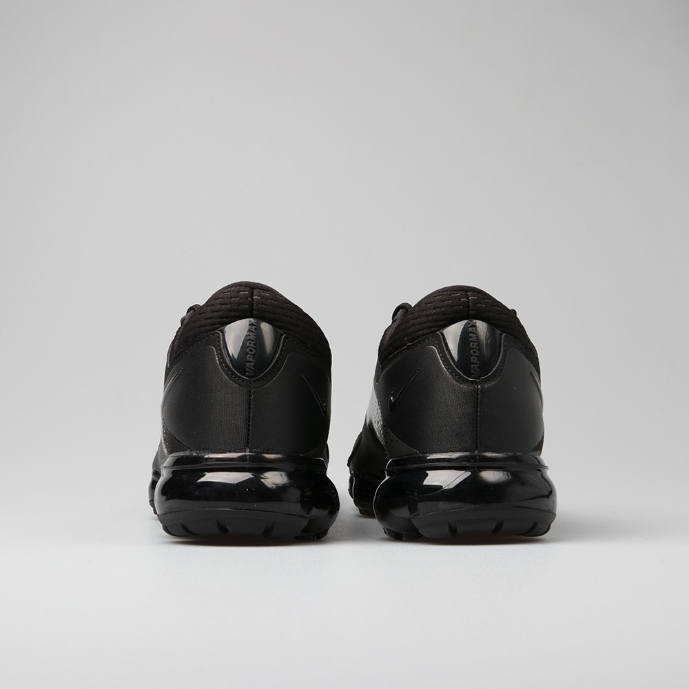 Air VaporMax Running Shoe Cipő Férfi Pig Shoes