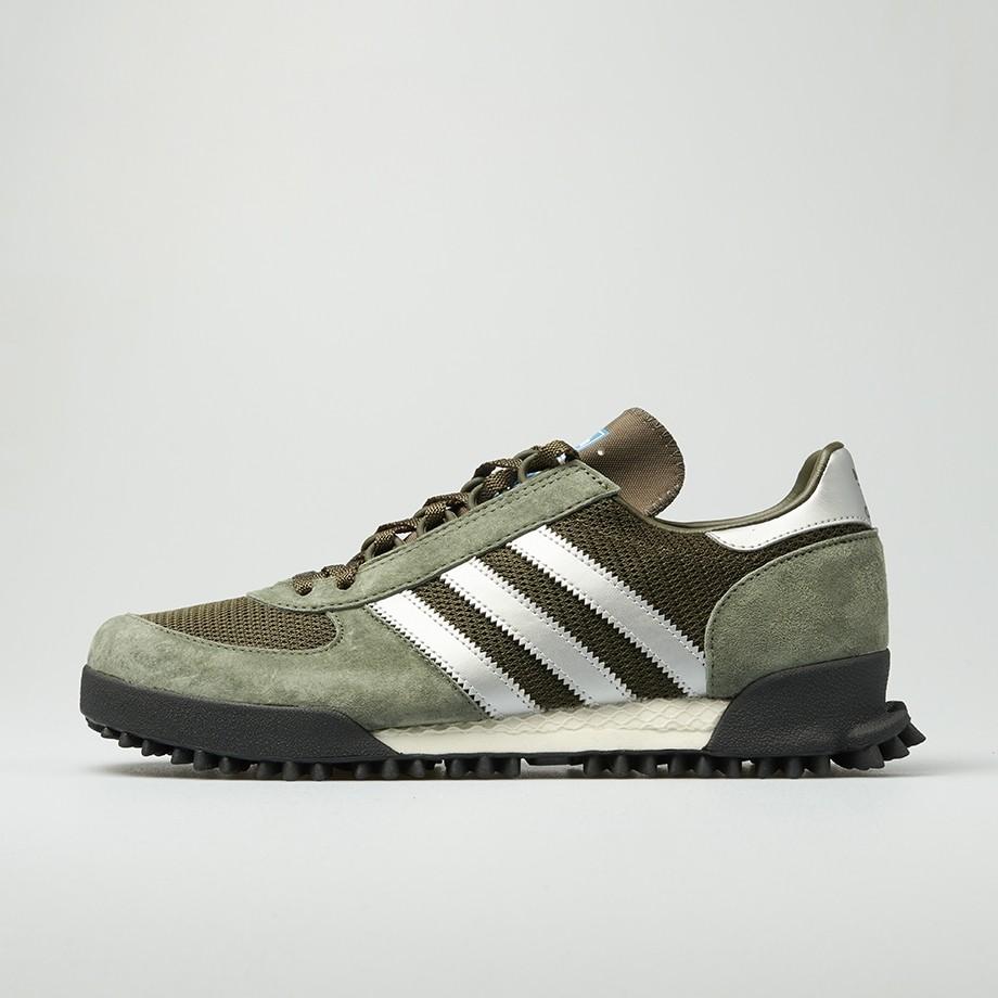 6a027d9d4c MARATHON TR - Pig Shoes