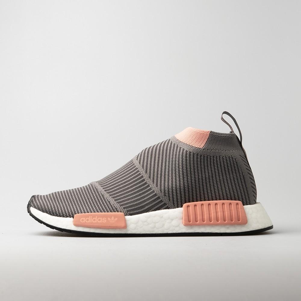 NMD_CS1 PK W Pig Shoes