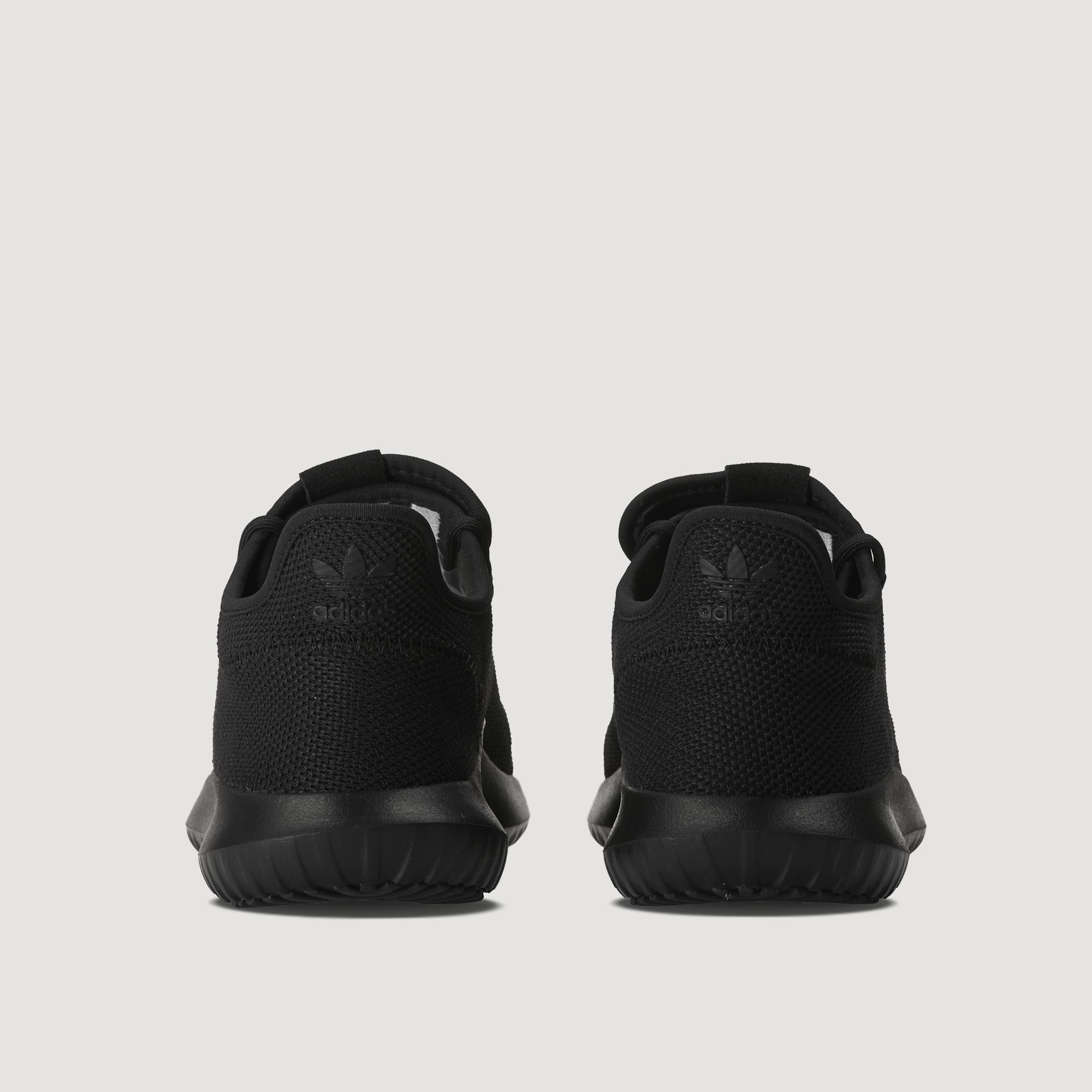 TUBULAR SHADOW Pig Shoes