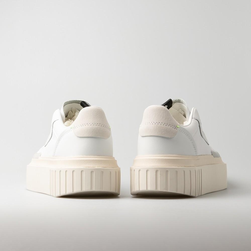 adidas HYPERSLEEK Cipő Női Pig Shoes