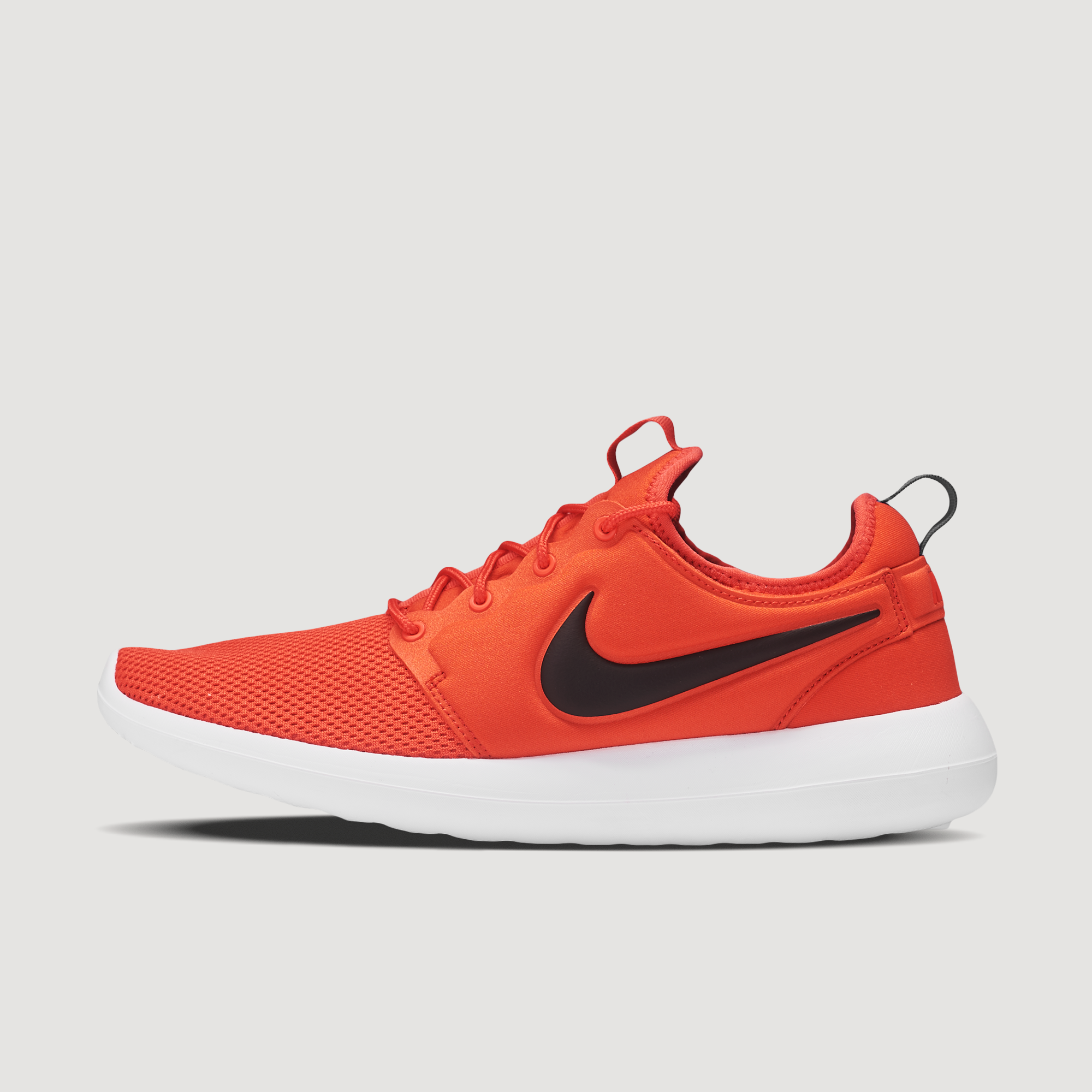 Roshe Two Shoe Pig Shoes