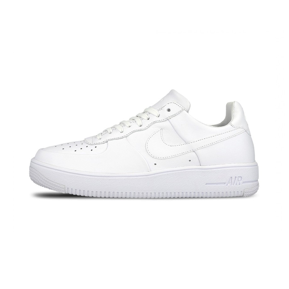 0629fbbf1 Air Force 1 Ultra Force Leather Shoe - Pig Shoes
