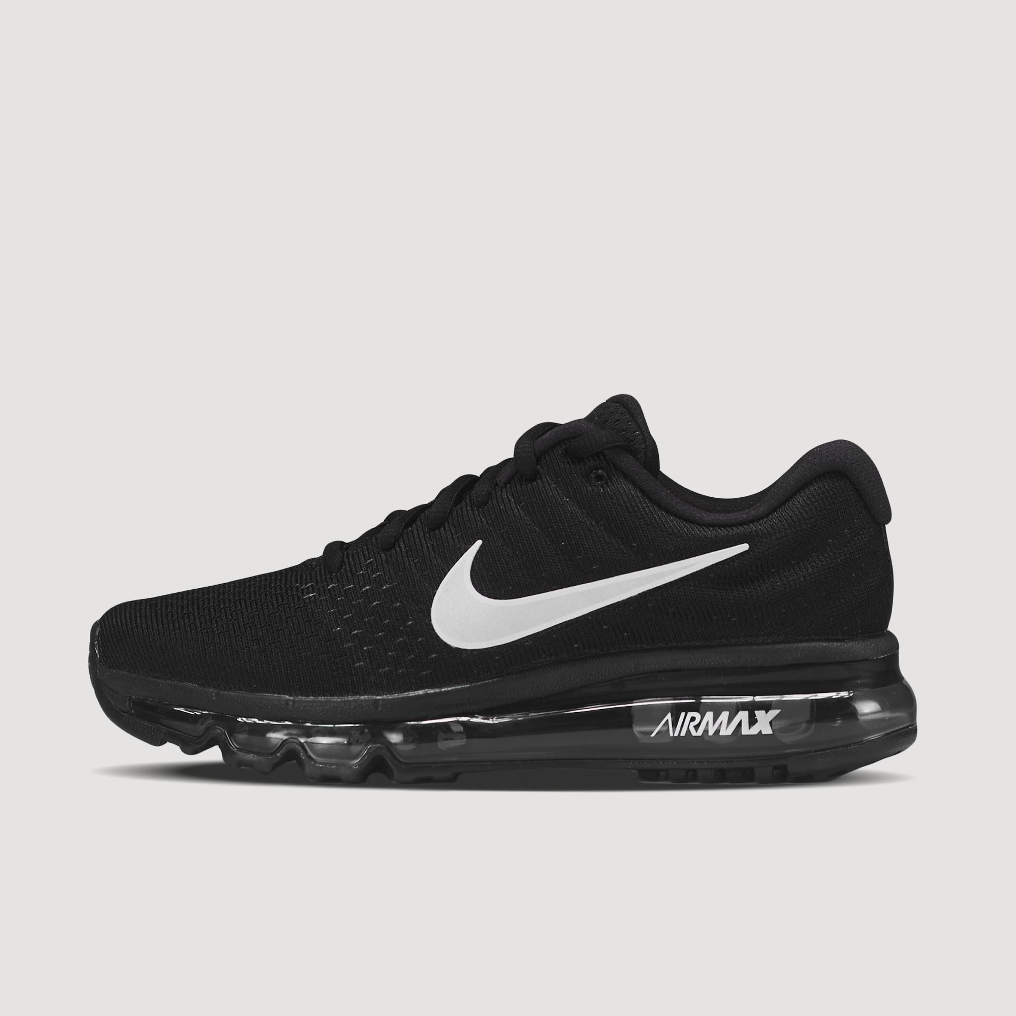 Air Max 2017 Running Shoe Cipő Női Pig Shoes
