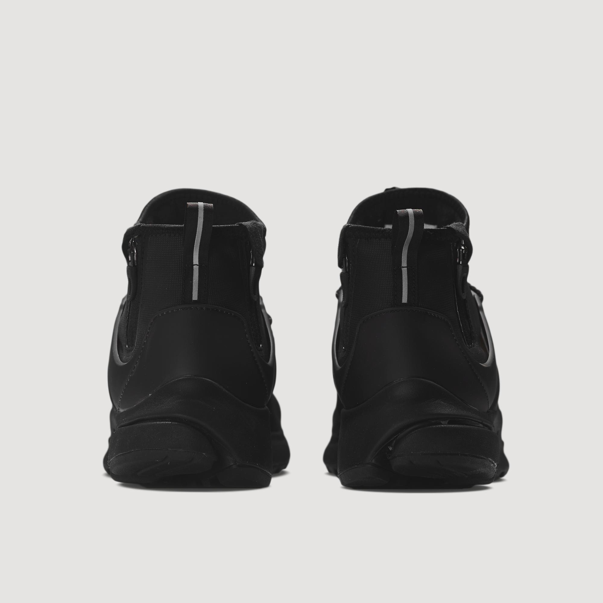 Pig Presto Shoe Top Mid Férfi Cipő Shoes Utility Air 1awqgSCg