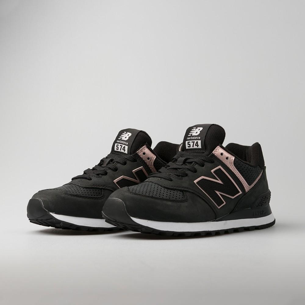 finest selection 250c5 5eb12 574 - Pig Shoes