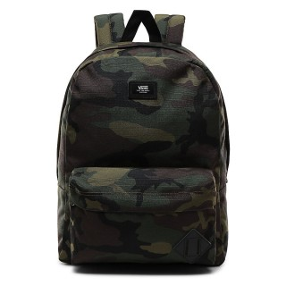 OLD SKOOL III BACKPACK