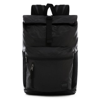 ROLL IT BACKPACK