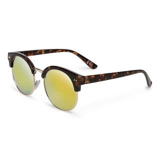 RAYS FOR DAZE SUNGLASSES