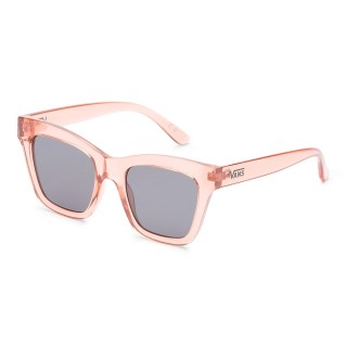 STREET READY SUNGLASSES