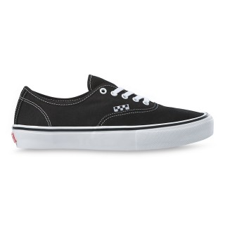 Skate Authentic