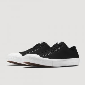 Chuck Taylor All Star II Ox - Cipő - Női - Pig Shoes 3883349eb8