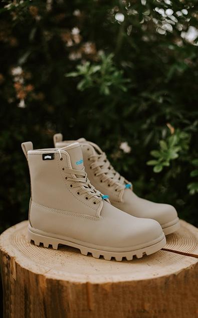 Pig Shoes c1daf416f8