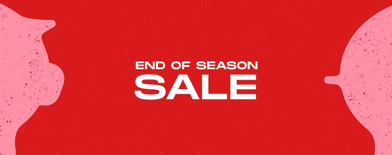 pig-shoes-sale
